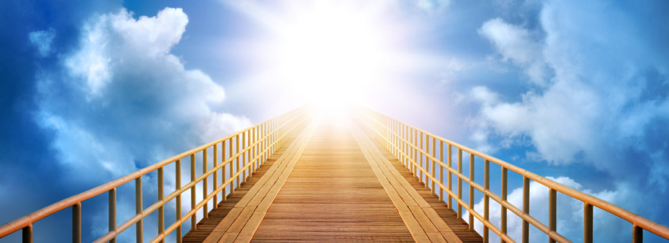 Bridge-to-heaven-960x350